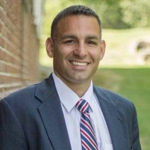 Attorney Jason Jabar